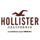 Holister и Abercrombie Совместные покупки под 12%