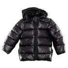 Куртки H&M.Германия.Р.от 98 до 152. Новые В наличии.