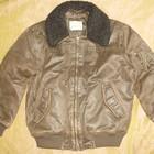 Куртка деми 7-8лет