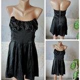 Маленькое черное платье ASOS,РАСПРОДАЖА