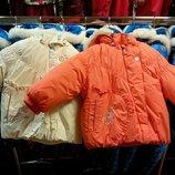 Куртка зимняя термо Lenne арт. 14310 Hettie р. 74 в наличии