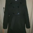 Продам cтильное деми пальто для девочки, размер 158,164,170