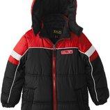 Куртки для мальчиков 3-14лет. Огромный выбор. Сша, Англия