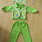 костюм набор комплект на мальчика 6-18 мес отл. сост.