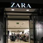 ZARA и другие магазины Америки по самым выгодным условиям