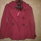 Пальто для девочки Atmospher размер L,XL р 44,46