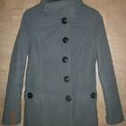 Пальто для девочки Dunnes размер L,XL р 44,46