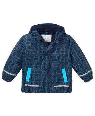 Куртки ветровки X-Mail с пропиткой 116/122р.