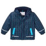 Акция Куртки, штаны дождевики X-Mail с резиновой попиткой Германия