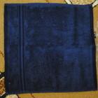 полотенце для лица некст египетский хлопок 33 33см
