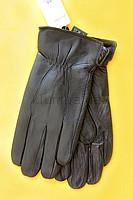 Заказ скоро. Огромный выбор мужских и женских перчаток на любой вкус по супер ценам.