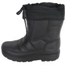 Ботинки зимние мужские Б-01