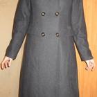 Пальто новое классика