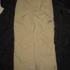 зимний полукомбинезон Alive, 140 роста, тинсулейт, штаны, мембрана