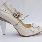 Женские туфли Cennia, 36 размер