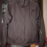 Куртка CAMPUS SNOWWEAR Рост 146-152