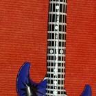 надувной музыкальный инструмент