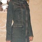 Куртка коттоновая «Gloria Jeans» р.48