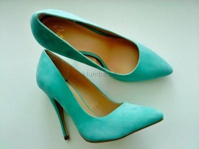 82535e77a0d28 Новые туфли Victoria's Secret оригинал: 1150 грн - женские ...