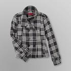 Пальто - пиджак из Америки
