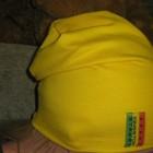 Модные шапки остатка Сп по 65гр были 75гр