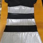Платье на 10-12 лет Цена снижена