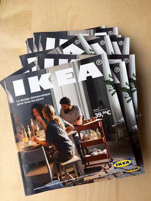 собираю заказы на товары из магазина Ikea польша 100 грн