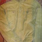 Куртка coccoDRILLO деми, р 146-152