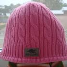 Продам классную фирменную шапку PIPOLAKI на 7-10 летСНИЗИЛА ЦЕНУ