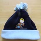 Next новая зимняя шапка на мальчика 5-8 лет