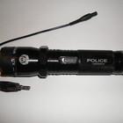 Электрошокер Шерхан 1101 Police