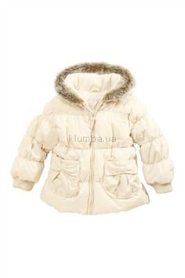 куртка некст демисезонная 1,5-2, 2-3, 3-4, 4-5 лет. в наличии