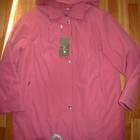 Женская ветровка-куртка.Распродажа магазина