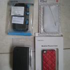 новый кожа чехол на мобильный,нокиа самсунг iphone4-5,nokia samsung hts