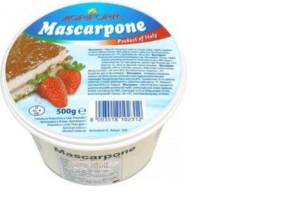 Сыр Маскарпоне Бесплатная доставка по Киеву