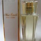 Элитная французская парфюмерия Mon Etoile International