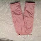 Детские зимние штаны, Cocobello
