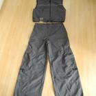 костюм мужской Cars jeans новый спортивный XL