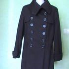Пальто-плащ стильный New Look р.14 42