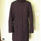 Куртка парка H&M р.40