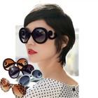 Очки, копия Prada. В наличии все цвета