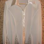Шикарная блузка р.54-56