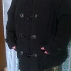 Продам пальто женские размер XL,XXL пересылаю. 093-93-56-567