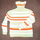 Теплая кофты и свитер мальчиков и девочек, размеры от 110, 128,134,140,146