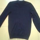 Мужской свитер кофта Arber