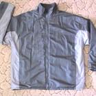 Куртка двустороняя,мужская,р.М