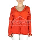Пуловер Patrice Breal Франция размер L-XXL