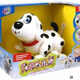 Собака Лакки Play Smart 7110