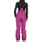 Женский лыжный комбинезон,штаны размер L. Германия.