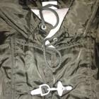Мужская куртка демисезонная утепленная Германия новая в наличии M, XXL Германия